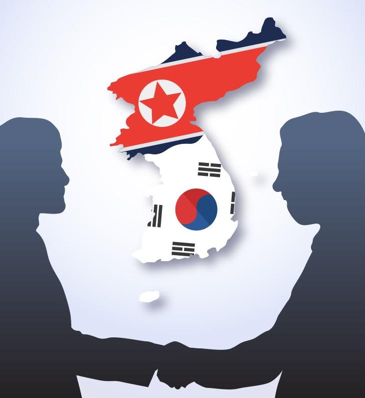 북한 다녀와도 면세한도 넘기면 세금 낸다