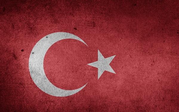 터키 위기가 유독 주목받는 이유