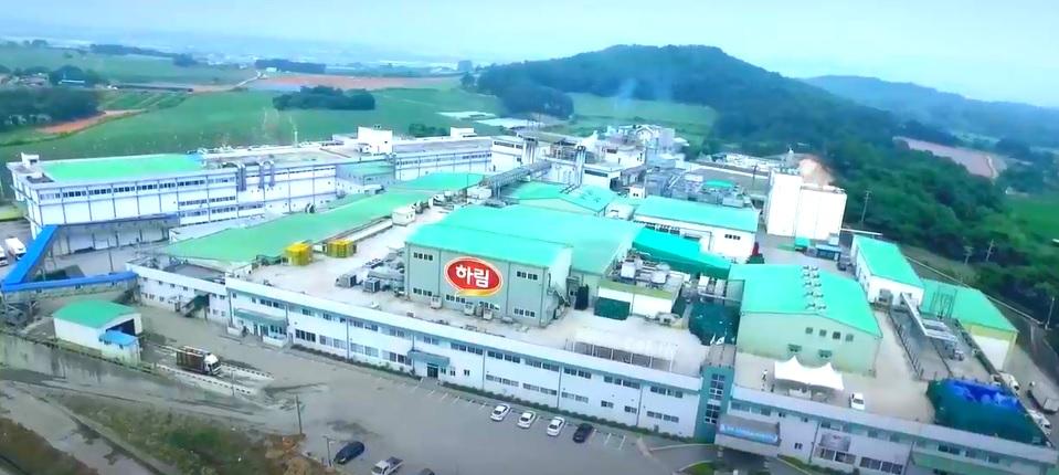 하림, '닭값 꼼수'로 공정위 제재…'농가에 불이익'