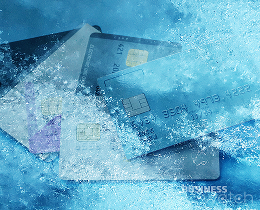 카드사 수익악화 비상…전문가들이 제시한 탈출구는?