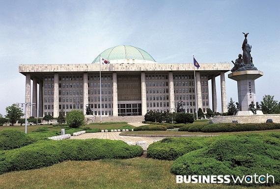 금융업계, '여당 주도' 국회 정무위 대응전략 고심