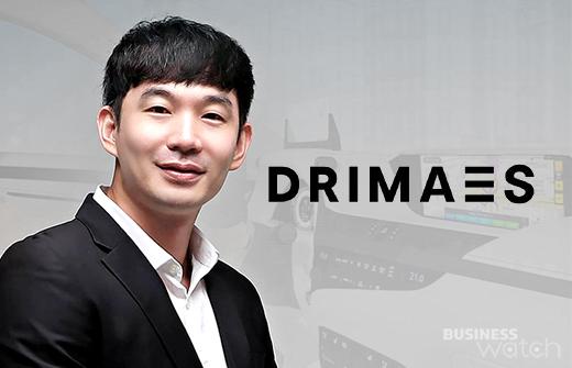 김국태 드림에이스 대표