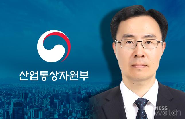 ▲문승욱 신임 산업부장관 내정자